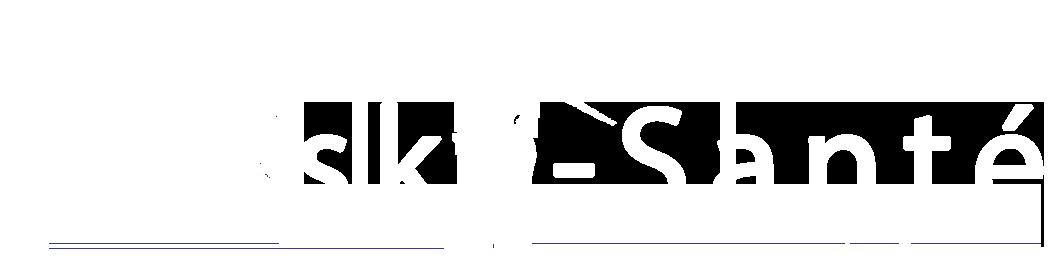 Ostéo Kiné Yoga